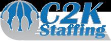 C2K Staffing